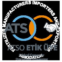 Fipa Ekolojik ATSO Logo
