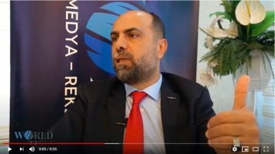 Türkiye'de Tarım Sektörü - Fipa Ekolojik