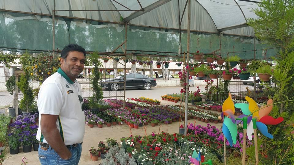 Prolax Süs Bitkileri Besleme Grubu yakında piyasada.